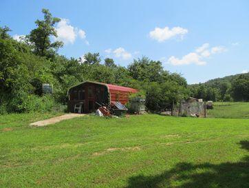 251 Wedin Gainesville, MO 65655 - Image 1