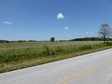 3854 South 28th Road Dunnegan, MO 65640 - Image 1