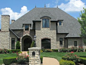 250 Golf Club Drive Hollister, MO 65672 - Image 1