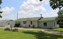 Photo Of 12344 Ad Highway Cabool, MO 65689