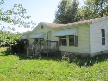 Box 1283 Route 71 Wheatland, MO 65779 - Image 1