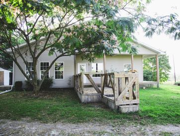 488 East 485th Road Aldrich, MO 65601 - Image 1