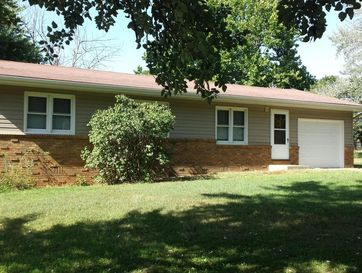 621 East Saddle Club Lane Everton, MO 65646 - Image 1