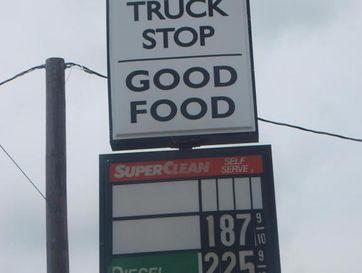403 North 4th Street Jasper, MO 64755 - Image 1