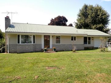 290 State Highway 64 Louisburg, MO 65685 - Image 1