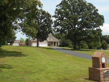 4352 North Raintree Drive Willard, MO 65781 - Image 1