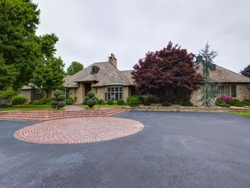 6249 South State Highway Nn Rogersville, MO 65742 - Image 1