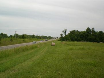700 Blk South State Highway 160 Street Nixa, MO 65714 - Image 1