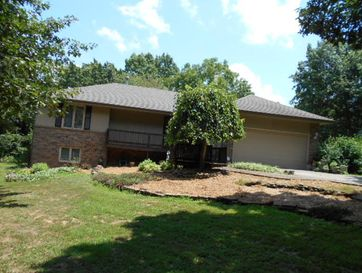 5034 South Broadview Place Brookline, MO 65619 - Image 1