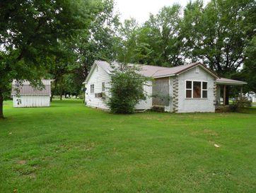 704 Hwy W Wheaton, MO 64874 - Image 1
