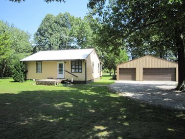 19276 State Hwy W Phillipsburg, MO 65722 - Image 1