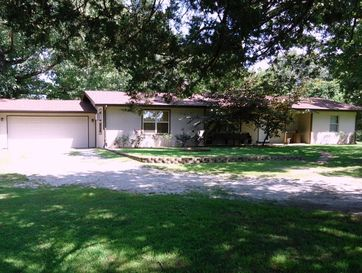 728 Myrtle Street Taneyville, MO 65759 - Image 1