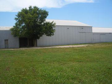195 Glossip Avenue Highlandville, MO 65669 - Image 1