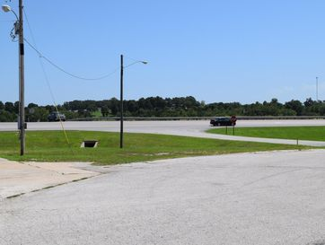 99 Hwy 37 S Cassville, MO 65625 - Image 1