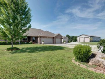 222 Julip Lane Highlandville, MO 65669 - Image 1