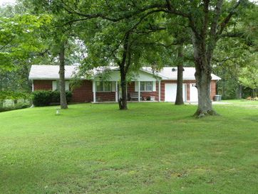 3762 Cravens Drive Mansfield, MO 65704 - Image 1