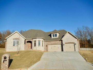 914 South Hickory Trace Court Springfield, MO 65809 - Image 1