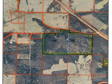 Co Rd 417 Squires, MO 65755 - Image 1