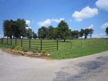 2407 Spring Creek Road Billings, MO 65610 - Image 1
