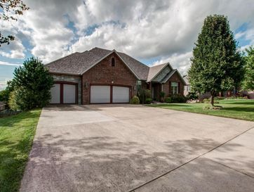4831 South Montrose Place Springfield, MO 65810 - Image 1