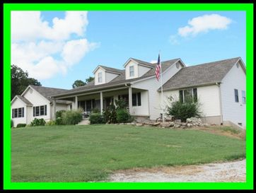 15255 South Highway A Stockton, MO 65785 - Image 1