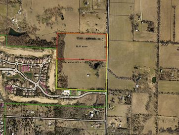 6177 South Farm Road 189 Rogersville, MO 65742 - Image