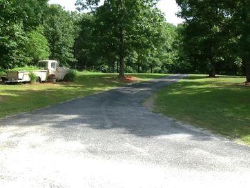 732 Pardon Drive Crane, MO 65633 - Image 1