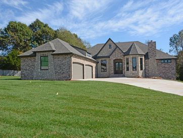 962 South Hickory Trace Springfield, MO 65809 - Image 1