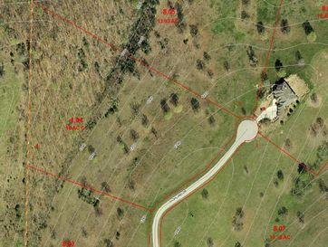 24 Highland Drive Chestnutridge, MO 65630 - Image 1