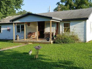 933 Goat Road Niangua, MO 65713 - Image 1