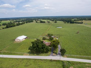 728 Hidden Valley Road Clever, MO 65631 - Image 1
