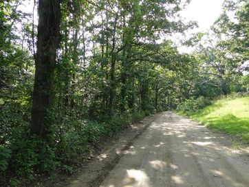 County Rd 417 Squires, MO 65755 - Image 1