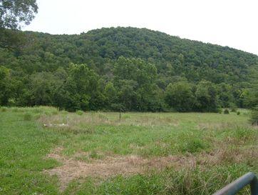100 Farm Rd 2180 Cassville, MO 65625 - Image 1