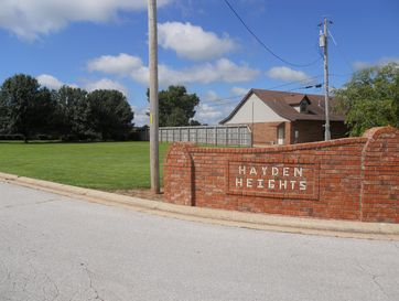 Tbd Tbd Hayden Heights Marionville, MO 65705 - Image 1