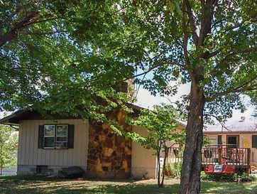 403 North Main Street Greenfield, MO 65661 - Image 1