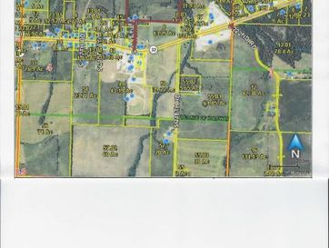 4331 South 216 Road Halfway, MO 65663 - Image