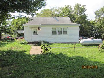 4331 South 216 Road Halfway, MO 65663 - Image 1