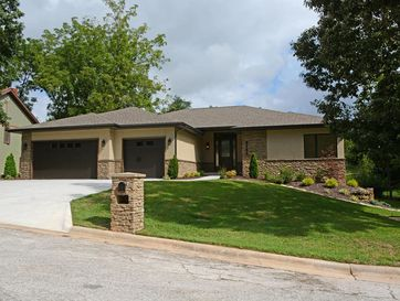 2123 East Woodhaven Place Springfield, MO 65804 - Image 1