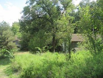 14 Coatney Road Tunas, MO 65764 - Image 1