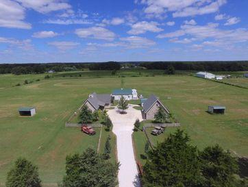 225 Pleasant Grove Road Fordland, MO 65652 - Image 1