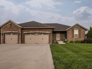 5749 South Eldon Avenue Battlefield, MO 65619 - Image 1