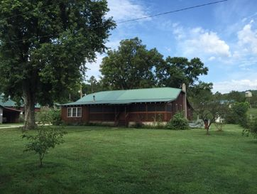 9807 Ashley Creek Road Raymondville, MO 65555 - Image 1