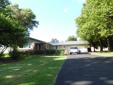 702 State Hwy C Purdy, MO 65734 - Image 1