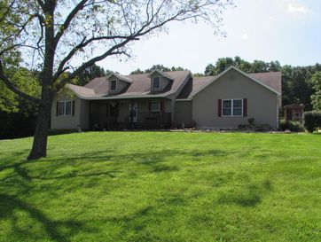 5760 South Hwy 63 Houston, MO 65483 - Image 1