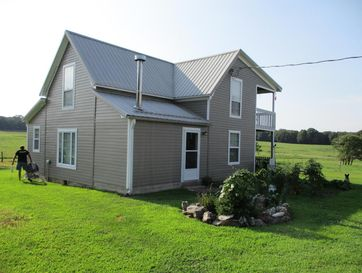 3485 Southeast Highway 54 Collins, MO 64738 - Image 1