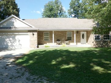 105 Oak Tree Court Niangua, MO 65713 - Image 1