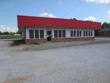 604 North Highway 39 Miller, MO 65707 - Image 1