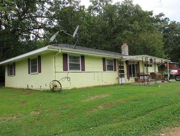 1879 Sawmill Road Elkland, MO 65644 - Image 1