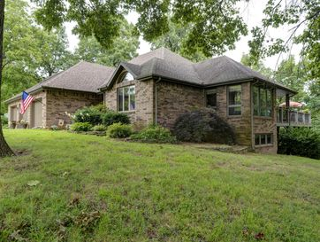 2126 North Lakeview Drive Brookline, MO 65619 - Image 1
