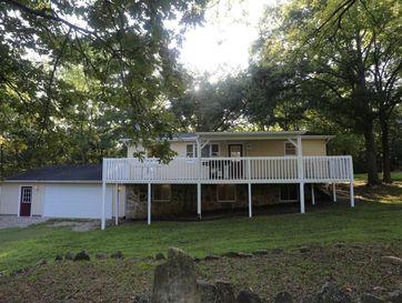 3239 Pauline Avenue Protem, MO 65733 - Image 1